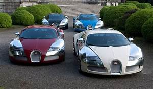 only chris brown bugatti Gallery