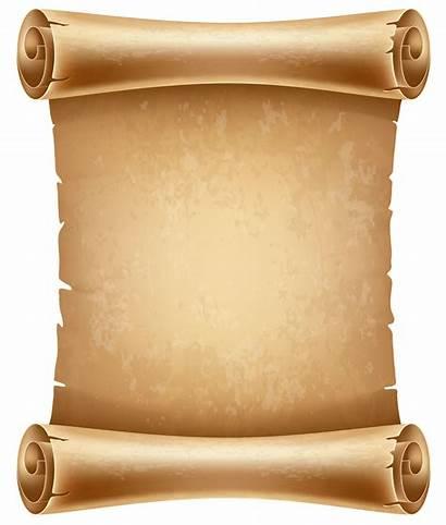 Scroll Pluspng Transparent