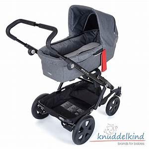 Britax Kinderwagen Bewertung : kinderwagen britax go big der robuste knuddelkind berlin ~ Jslefanu.com Haus und Dekorationen