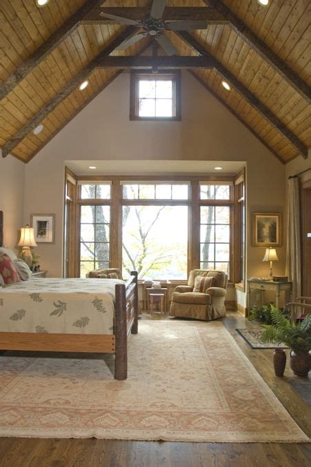 Best 25  Home addition plans ideas on Pinterest   Bedroom