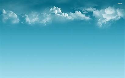 Sky Wallpapers Desktop