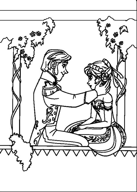 frozen coloring pages  coloring pages printable