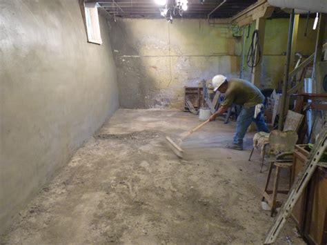 thrasher foundation repair photo album shotcrete wall