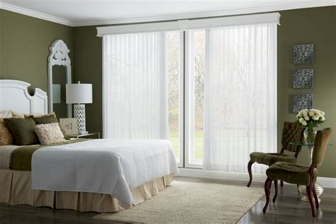 the 7 best window covering deals
