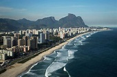How Brazil Plans to Teach a Million People English Before ...