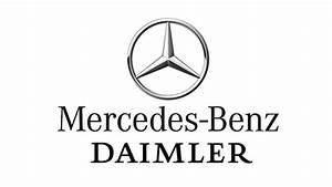 Daimler Event App : a car app in 6 months mercedes benz daimler gains pace ~ Kayakingforconservation.com Haus und Dekorationen