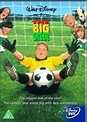 Watch The Big Green 1995 full movie online