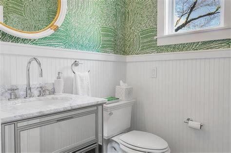 design decor  pictures ideas inspiration