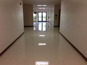strip wax floors servicing york region and south With how to wax and strip floors
