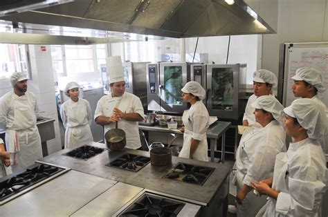 ecole de cuisine cours de cuisine ferrandi 28 images le 171 je dis 187
