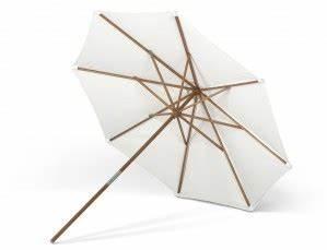 Ikea Sonnenschirm Seglarö : ikea sonnenschirme sonnensegel und mehr empfehlungen ~ Eleganceandgraceweddings.com Haus und Dekorationen