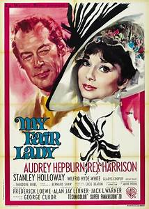 Audrey Hepburn Poster : audrey hepburn movie posters added to the picture gallery everything audrey hepburn ~ Eleganceandgraceweddings.com Haus und Dekorationen
