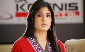 Top 10 Most Beautiful Indian TV Serial Actresses 2018 ...