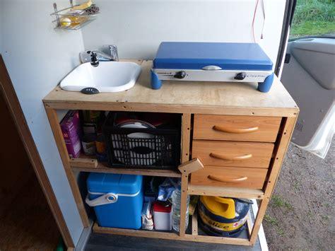 amenagement meuble cuisine ikea amenagement meuble de cuisine meuble bas de cuisine avec