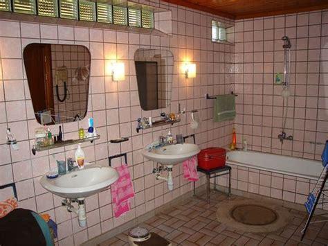baignoire b礬b礬 pose et finition mur 234 t en bc pour baignoire