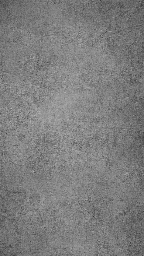 gray iphone wallpaper gray vector background iphone 5 wallpapers top iphone 5