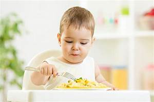 6 Month Old Percentile Chart Top 10 Ideas For 14 Month Old Baby Food