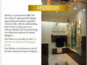 Best commercial residential interior designer in pune for Interior decorating puns