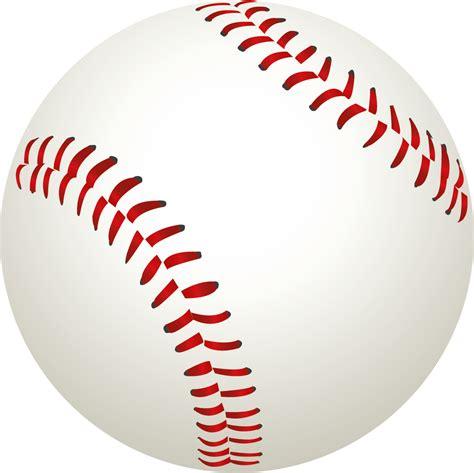clipart free baseball clipart weneedfun