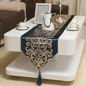 Nappe Pour Table : emejing nappe table salon de jardin images awesome interior home satellite ~ Teatrodelosmanantiales.com Idées de Décoration
