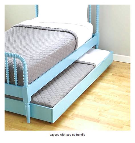 daybed with pop up daybed with pop up trundle daybed with pop up trundle