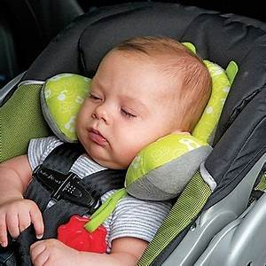 26 best babyfirst shop images on pinterest With best pillow to prevent stiff neck