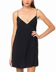 Quel gilet porter avec une robe noire tendances de mode for Quel gilet porter avec une robe noire