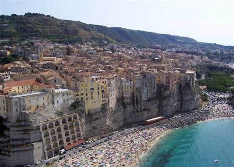 ufficio turismo tropea nuovo info point per i turisti a tropea