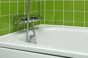 Emaille Reparatur Set : badewannenbeschichtung preis das kostet eine badewannenbeschichtung ~ Frokenaadalensverden.com Haus und Dekorationen