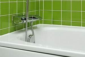 Badewanne Emaille Reparatur : badewannenbeschichtung preis das kostet eine badewannenbeschichtung ~ Eleganceandgraceweddings.com Haus und Dekorationen