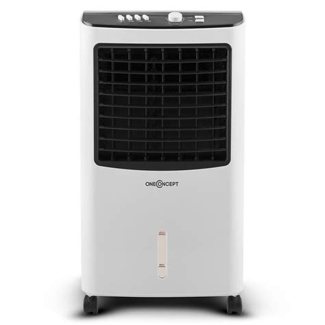 tower fan heater combo new portable air cooler fan machine remote timer