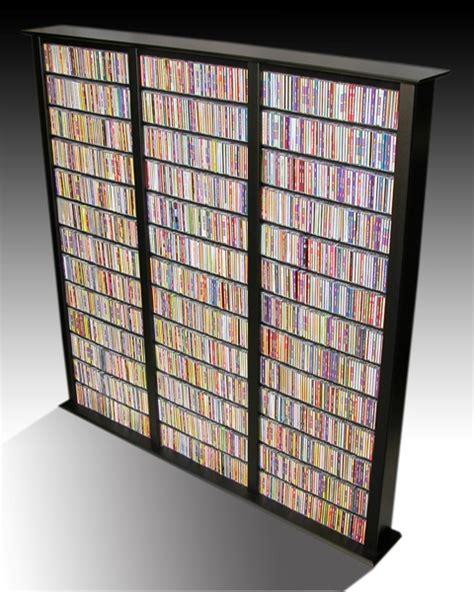 composite kitchen cabinets media storage tower 76 quot venture horizons 2413