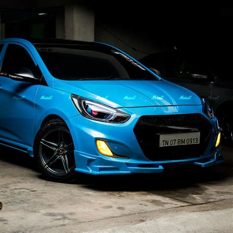 Modifying Cars In Chennai by 5 Popular Indian Cars Modified By Modster Customs Honda