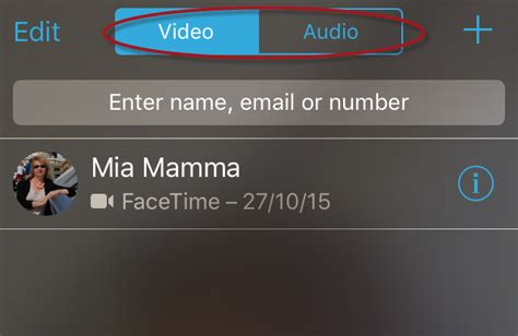 how to use iphone apps on mac how to use facetime on iphone mac freemake