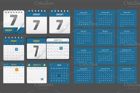 sample event calendar templates   google
