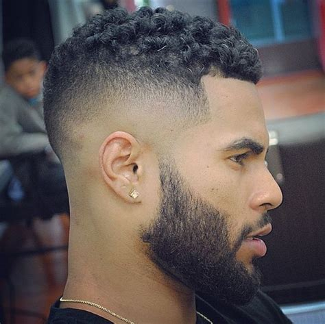 hair style for boy hairstyles for fade hairstyles for s 7245