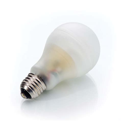 ge debuts world s truly incandescent shaped energy