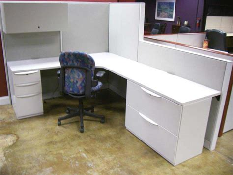 used desks for home office cheap used office furniture cheap office furniture home