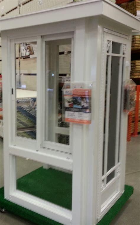 venetian builders steps up marketing to increase sales of