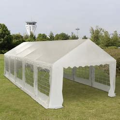 canopies canopy tents sears