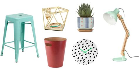 home interior accessories accessories low price home decor items 25 cheap ideas