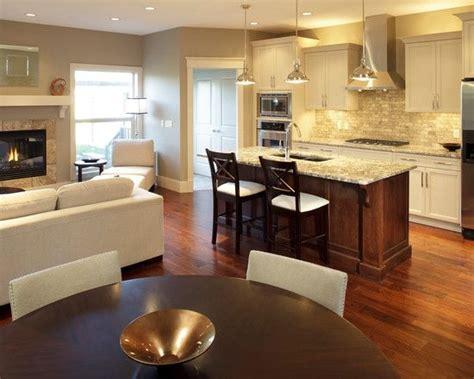 small open kitchen floor plans kitchen cottage style kitchen open floorplan design