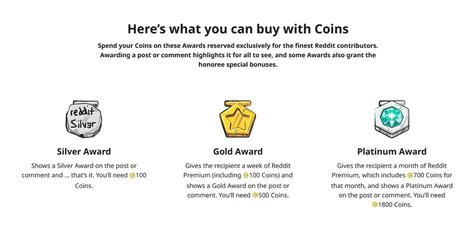 The other question is, what do you think will happen with bitcoin in the future? Buy Bitcoin Online Reddit | Bitcoin Easy To Earn