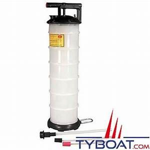 Capacité Huile Moteur : pompe de vidange manuelle par d pression pela capacit 6 litres pela sae fv9665 tyboat com ~ Medecine-chirurgie-esthetiques.com Avis de Voitures