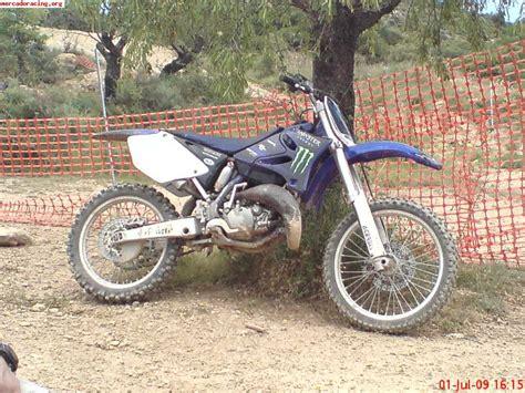 pot bud racing 125 yz pin vendo kawasaki kx 250cc 2t mod 93 en mendoza 697351 on