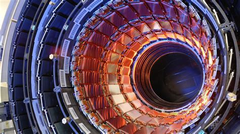 wallpaper lhc large hadron collider cern  tech