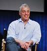 {TB EXCLUSIVE} Jeff Pinkner Will Conjure Universal's ...