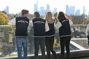 Marketing Jobs Frankfurt : frankfurt school of finance management marketing ~ Orissabook.com Haus und Dekorationen