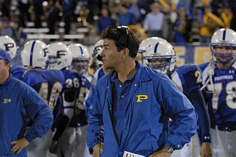 Coach From Friday Lights by Coach Friday Lights Photo 5320480 Fanpop