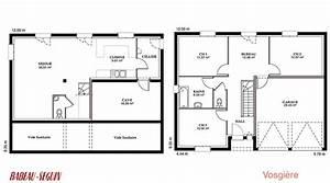 plan maison demi niveau plan maison 150m2 madame ki vos With superior maison demi niveau plan 5 vos avis sur nos plans maison demi niveau 150m2 6 messages
